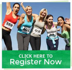 Graphic link for the Registration page for the Watermelon 5k Race